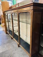 Shop Display Cabinet (7 of 21)