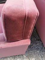 Pair of 1960s Lounge Chairs (4 of 6)