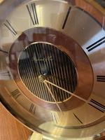Richard & Cie Floating Dial Mantel Clock (5 of 7)