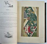 The Pictorial Arts of Japan, William Anderson, 1886, Seminal Work, Illustrated (9 of 21)