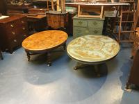 Rare Chinoiserie Coffee Table (15 of 15)