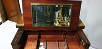 French Marquetry Games Writing Table (15 of 22)
