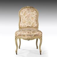 Good Quality Late 19th Century French Salon Suite (3 of 5)