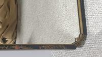 Chinoiserie  Wall Mirror (2 of 7)