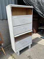 Painted Staverton Bookcase (3 of 6)
