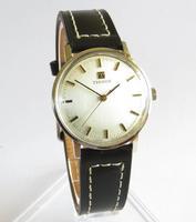Gents Tissot Wrist Watch (2 of 5)