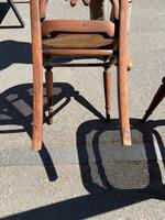 Pair of Thonet Chairs (5 of 6)