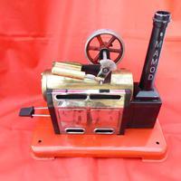 Vintage Mamod  Steam Engine (2 of 4)