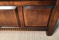 Oak Bedding Box (5 of 12)