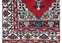 Vintage Anatolian Ushak Rug (2 of 8)