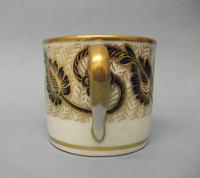 New Hall Coffee Can, c.1805 (5 of 5)