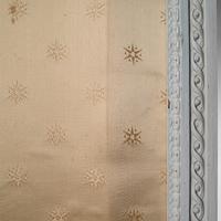 Antique Dressing Screen, Italian, Mahogany, Privacy, Room Divider, Victorian (12 of 12)