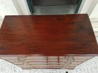 Antique Chest of Drawers (5 of 7)