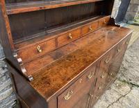Georgian Welsh Oak Dresser (5 of 20)