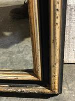 French Napoleon III Wall Mirror (11 of 11)