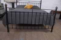 Handsome classic Edwardian super king size (6 of 8)