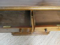 19th Century Cabinet by A. Blane & Son (3 of 12)