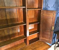 Georgian Oak Dresser (11 of 21)