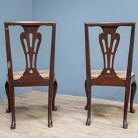 18th Century Side Chairs (7 of 7)