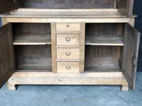 French Bleached Oak Deux Corps (13 of 13)