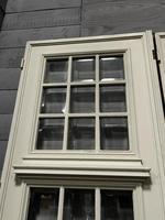Incredible Set of 3 19th Century French Chateau Doors (10 of 17)