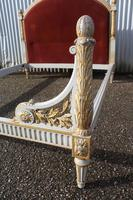 French Bedstead (7 of 7)