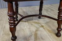 Highbacked Windsor Chair (2 of 7)