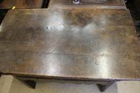17th Century Country Table (7 of 9)