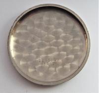 Vintage 1930s Cortébert Pocket Watch (4 of 4)