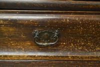 1920s Globe-Wernicke Bookcase (3 of 7)