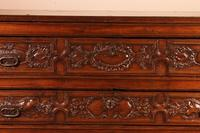 Spanish Renaissance Sacristy Piece - Early 17th Century (3 of 13)