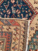 Antique Anatolian Runner (9 of 9)