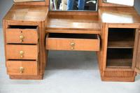 Art Deco Style Dressing Table (8 of 12)