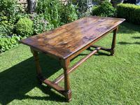 French Country Table (2 of 7)