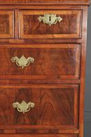Early 18th Century Walnut Chest on Chest (7 of 14)