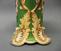 A Henry & Richard Daniel Twin-Handled Vase, c.1825-30 (2 of 11)