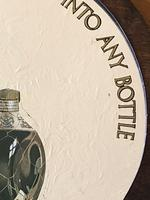 Original Haig Whisky Advertising Pub Mirror (4 of 8)