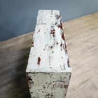 Painted Vintage Chest of Drawers (5 of 8)