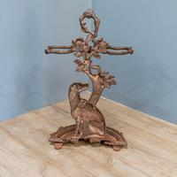 19th Century Stick Stand (3 of 7)