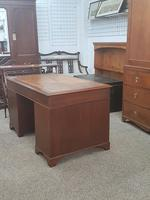 Antique Desk (3 of 5)