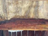 "Watercolour ""Tending The Sheep"" By Bertha Rhodes RA Rca Exh 1905 -1912 (26 of 41)"