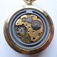 Gents Rotary Pocket Watch (8 of 10)