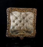 Antique French jewellery casket (5 of 14)