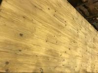 Large Farmhouse Table (5 of 7)