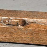 Mouseman Oak Kerb Fender (5 of 6)