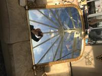 Victorian Gilt Mirror (8 of 10)