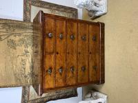 Exceptional Large Country House Chest of Drawers (4 of 8)