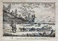 Pair of Early 19th Century Original Etchings (9 of 12)
