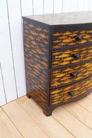 Fish Chest of Drawers (9 of 10)