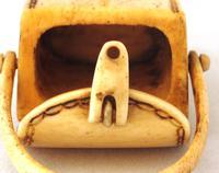 Japanese Bone Inro (7 of 8)